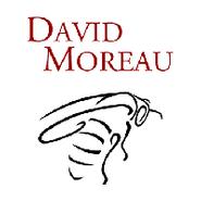 David Moreau.png