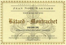 Jean-Noël Gagnard.jpg