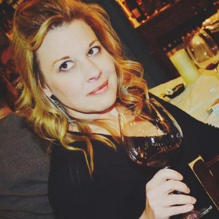 Heather-Gorman.jpg