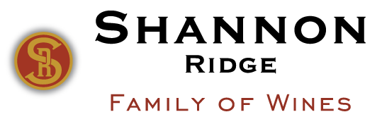 Shannon Ridge.png