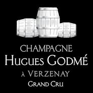 Hugues Godme.png