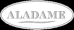 Stephan Aladame.png