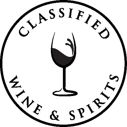 CWS-Logo-Round-LU.png