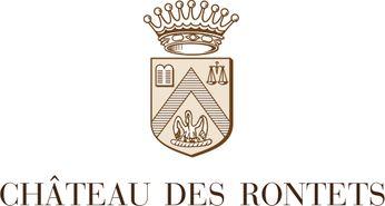 Chateau des Rontets.jpg