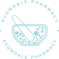 avondale-logo.png