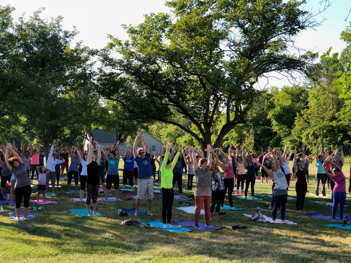 Yoga At Roch Park9_071918.jpg