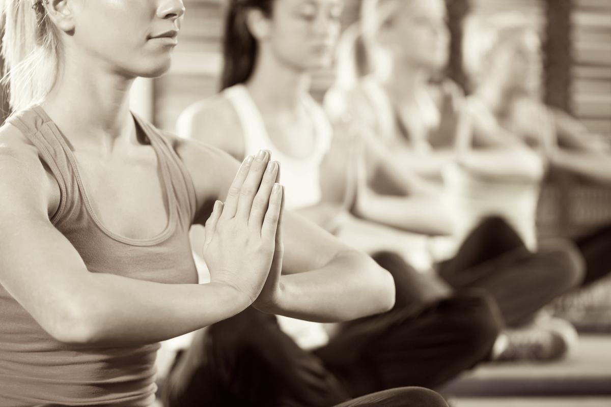 meditating sephia.jpg