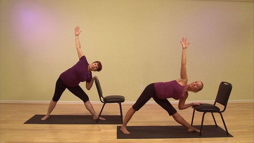 Chair Yoga2.jpg