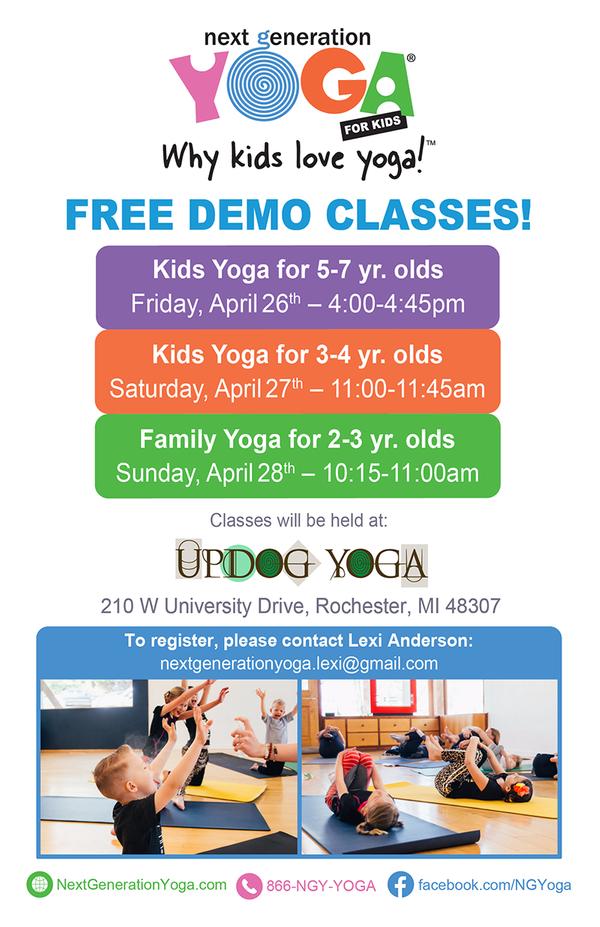 Free Kids Class-UpDog-Demo-2-7.png