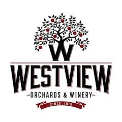 2016 PHOTO WVO Logo Nick F.jpg