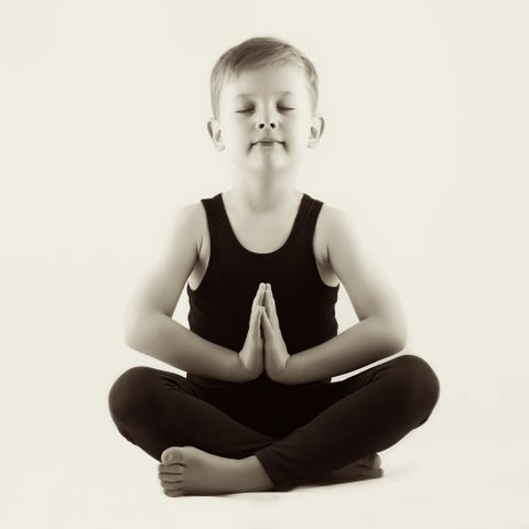 kids yoga sephia better.jpg