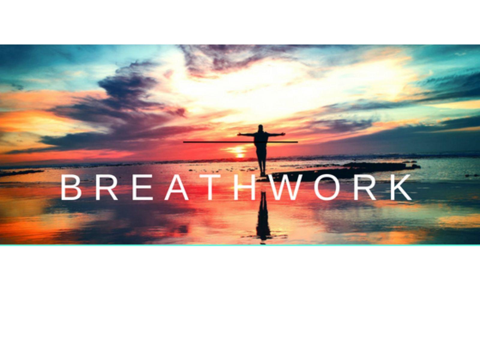 Breathwork Cropped.jpg