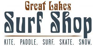 Great Lakes Surf Logo horizontal_no_boards.jpg