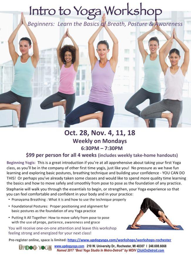 Intro to Yoga_Nov Workshop_UpDog.jpg
