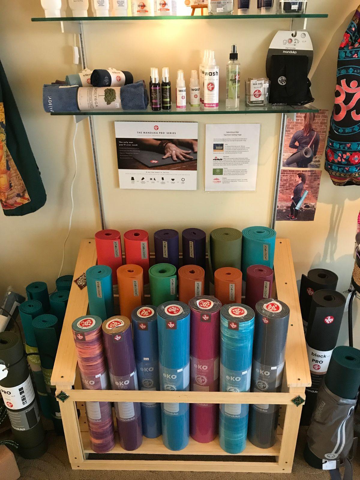 UpDog Boutique_Yoga Gear1.jpg