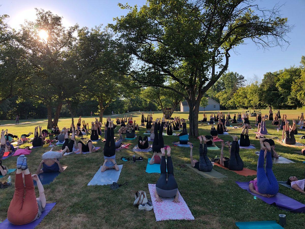 Yoga At Roch Park_071918.jpg