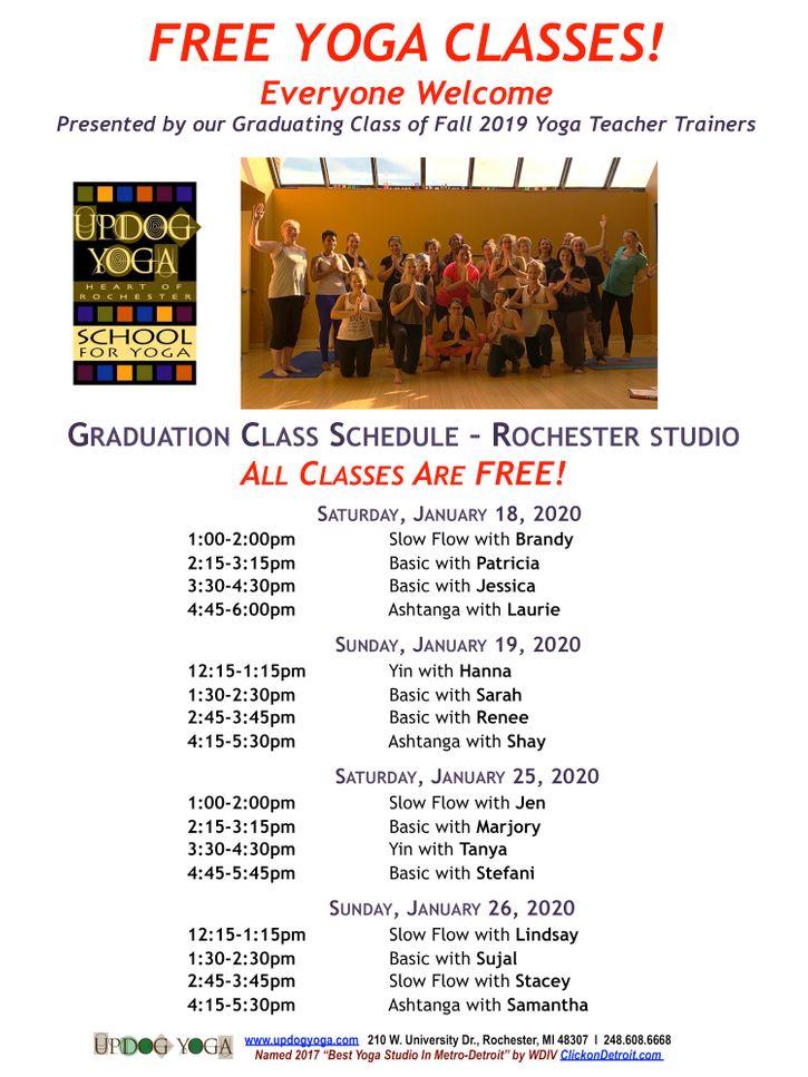 Fall 2019 Final Grad Class Schedule_ 010520.jpg