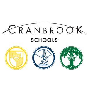 Cranbrook.jpg