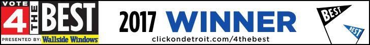 Website_Header_V4TB17-WinPKG-WINNER-728x90.jpg