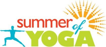Summer of Yoga WIDE.jpg