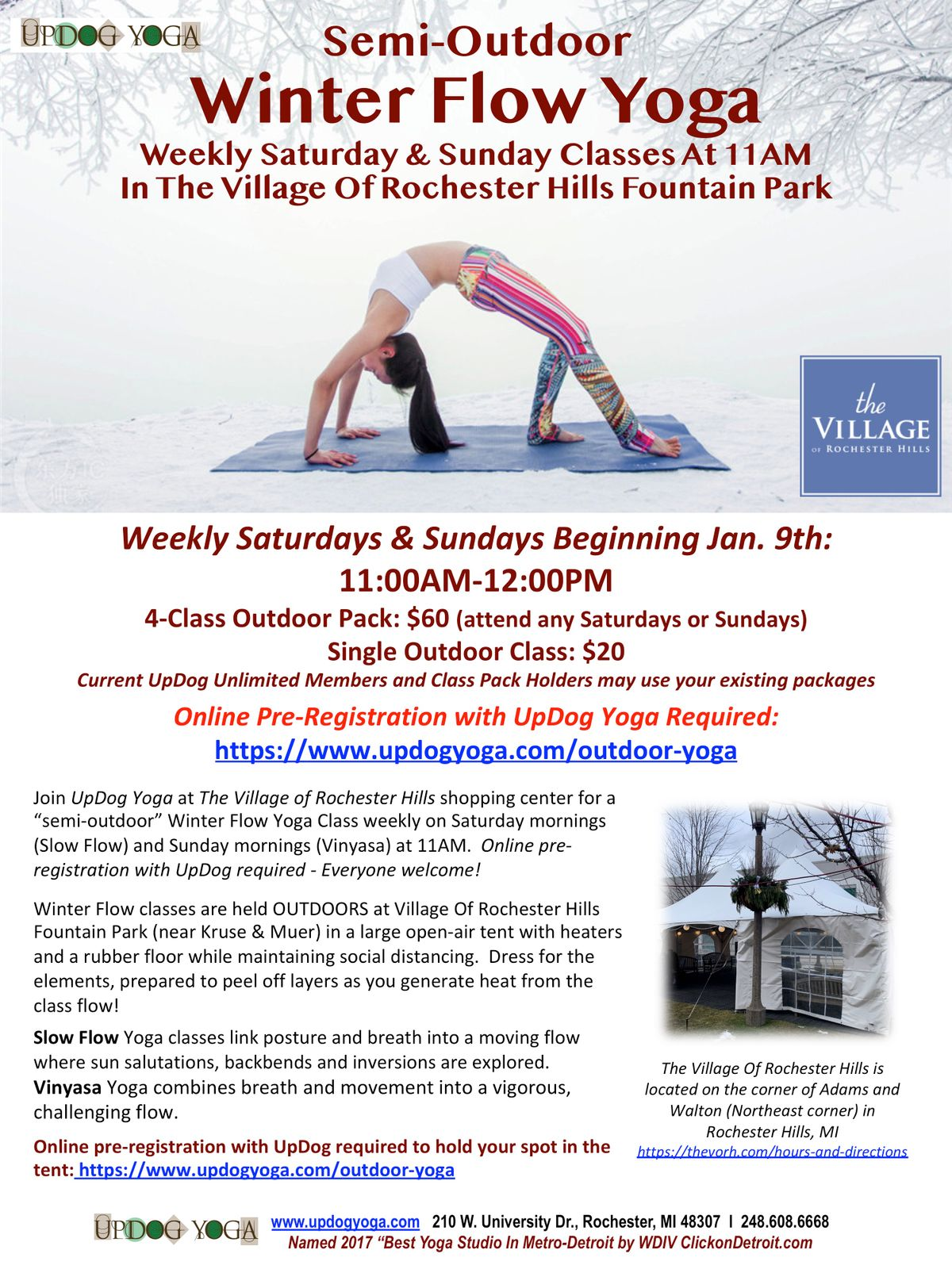 Winter Yoga In The Village_UpDog.jpg