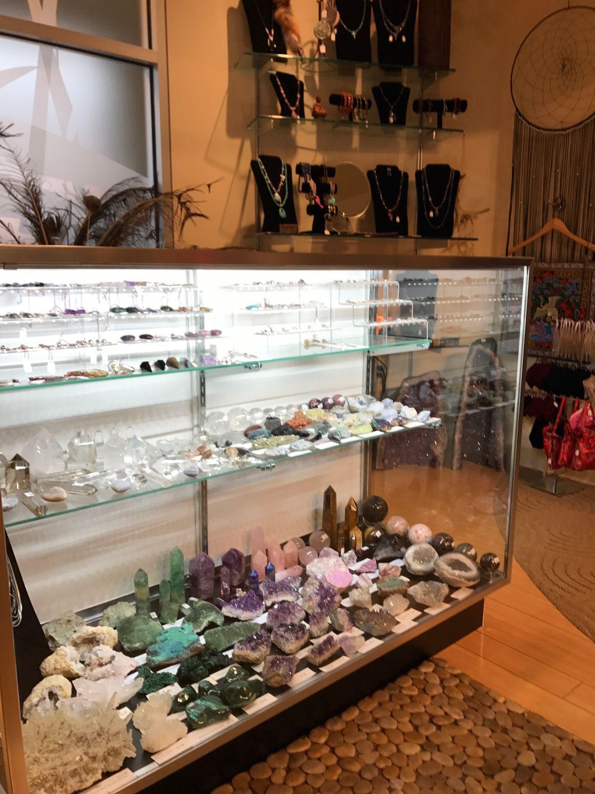 Boutique 2.jpg