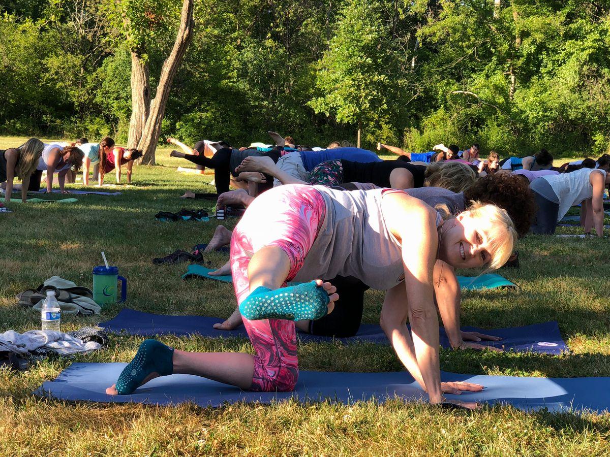 Yoga At Roch Park7_071918.jpg