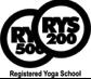 registered yoga school.png