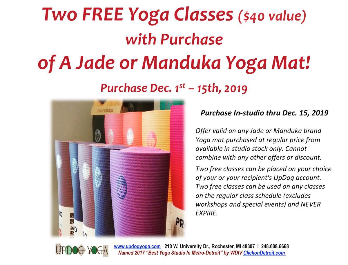 2 Free Class Mat Sale.jpg