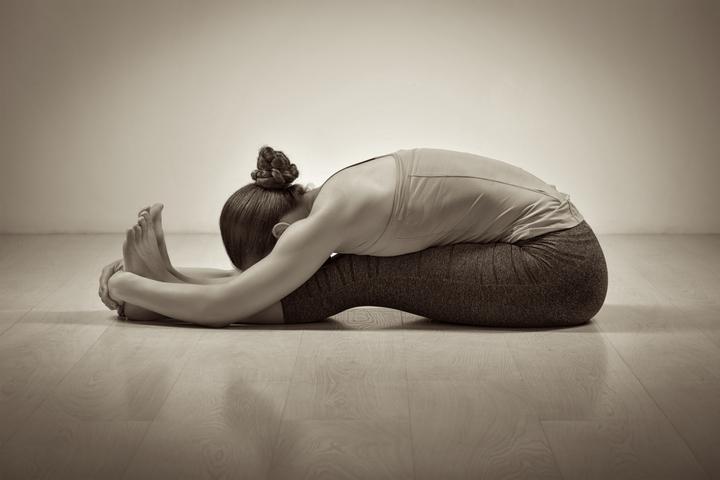 stretch sephia.jpg