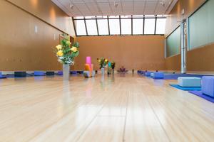UpDog Practice Room.jpg