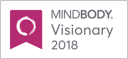 MINDBODY_Visionary_Badge_2X.png