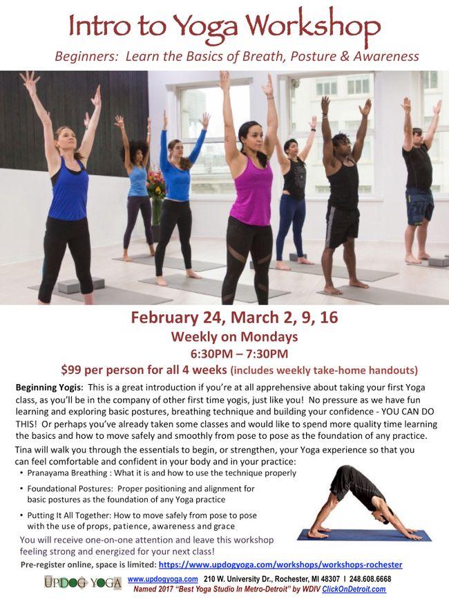 Intro to Yoga_Feb Workshop_UpDog.jpg