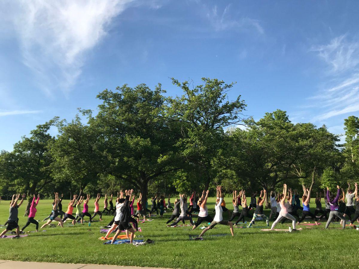 Yoga In Park3_060618.jpg