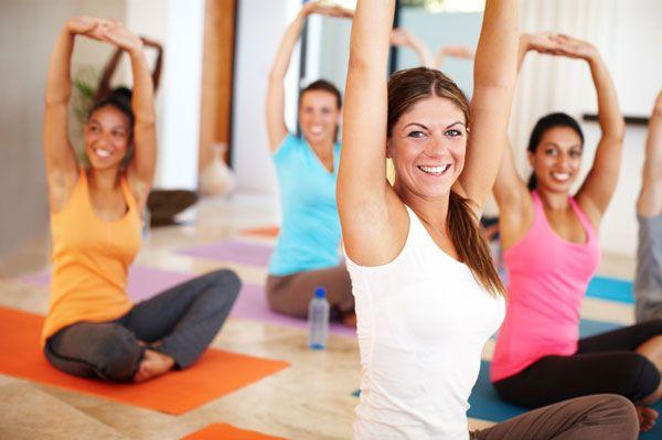 woman-in-yoga-class.jpg