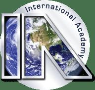 internationalacademy-logo.png
