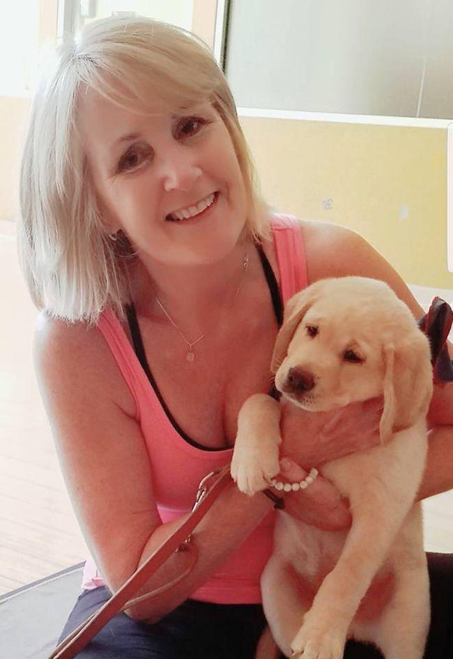 Puppy Love Marianne.jpg