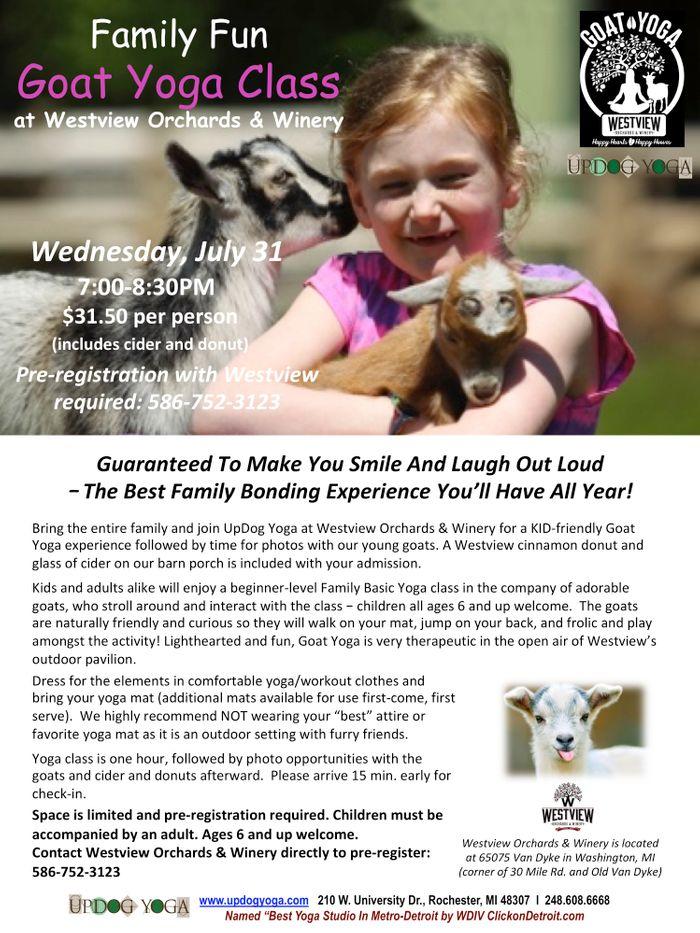 Family Goat Yoga Westview July 31_UpDog.jpg