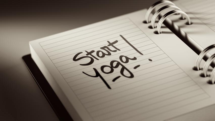 start yoga sephia.jpg