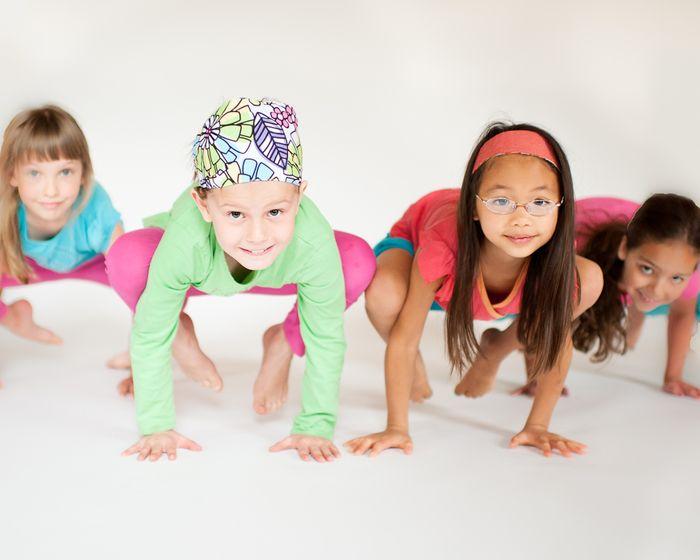 Kids Yoga2.jpg