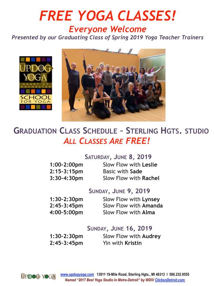 Spring 2019 Final Grad Class Schedule_ SH_052319.jpg
