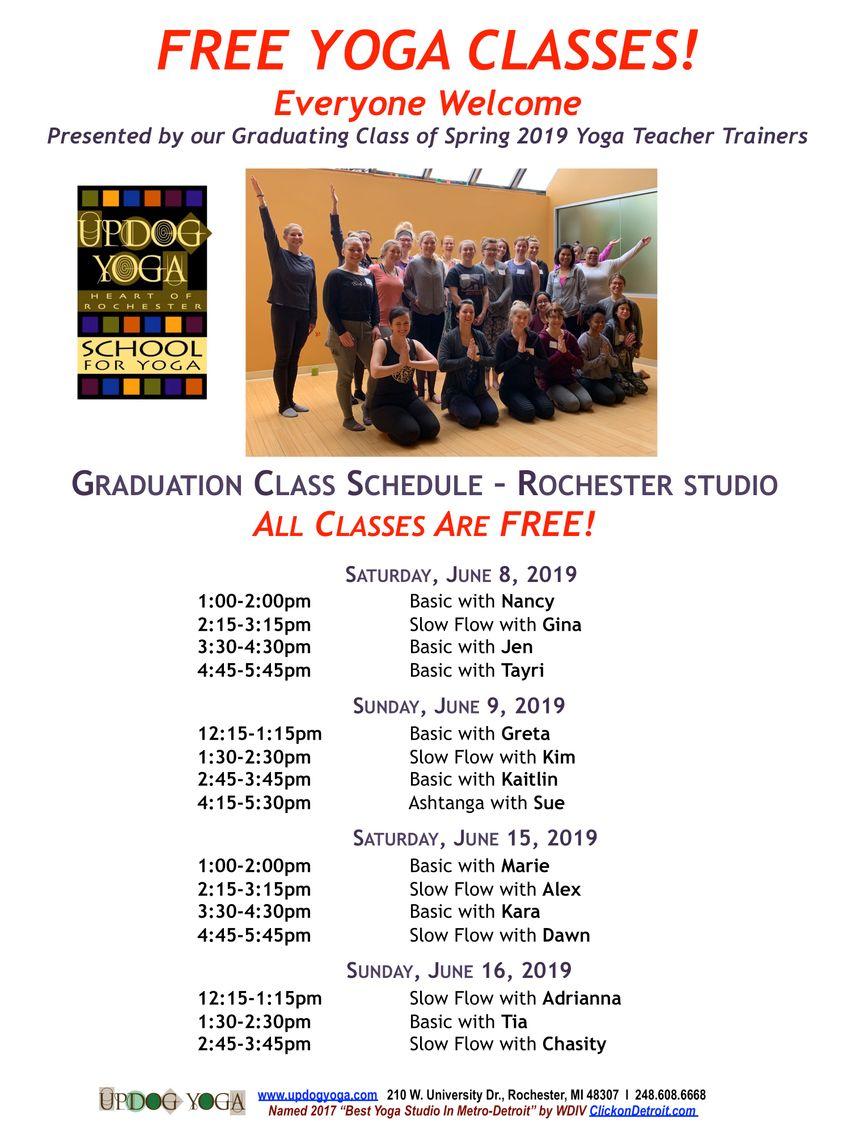 Spring 2019 Final Grad Class Schedule_ Roch_052319.jpg