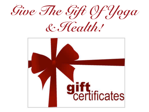 Holiday Gift Cert.jpg