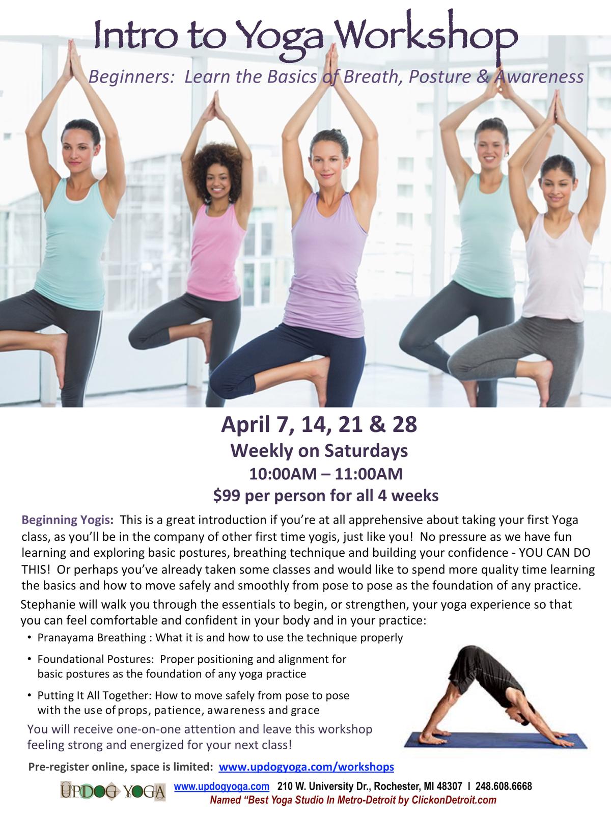 Intro to Yoga_April Workshop_UpDog.jpg