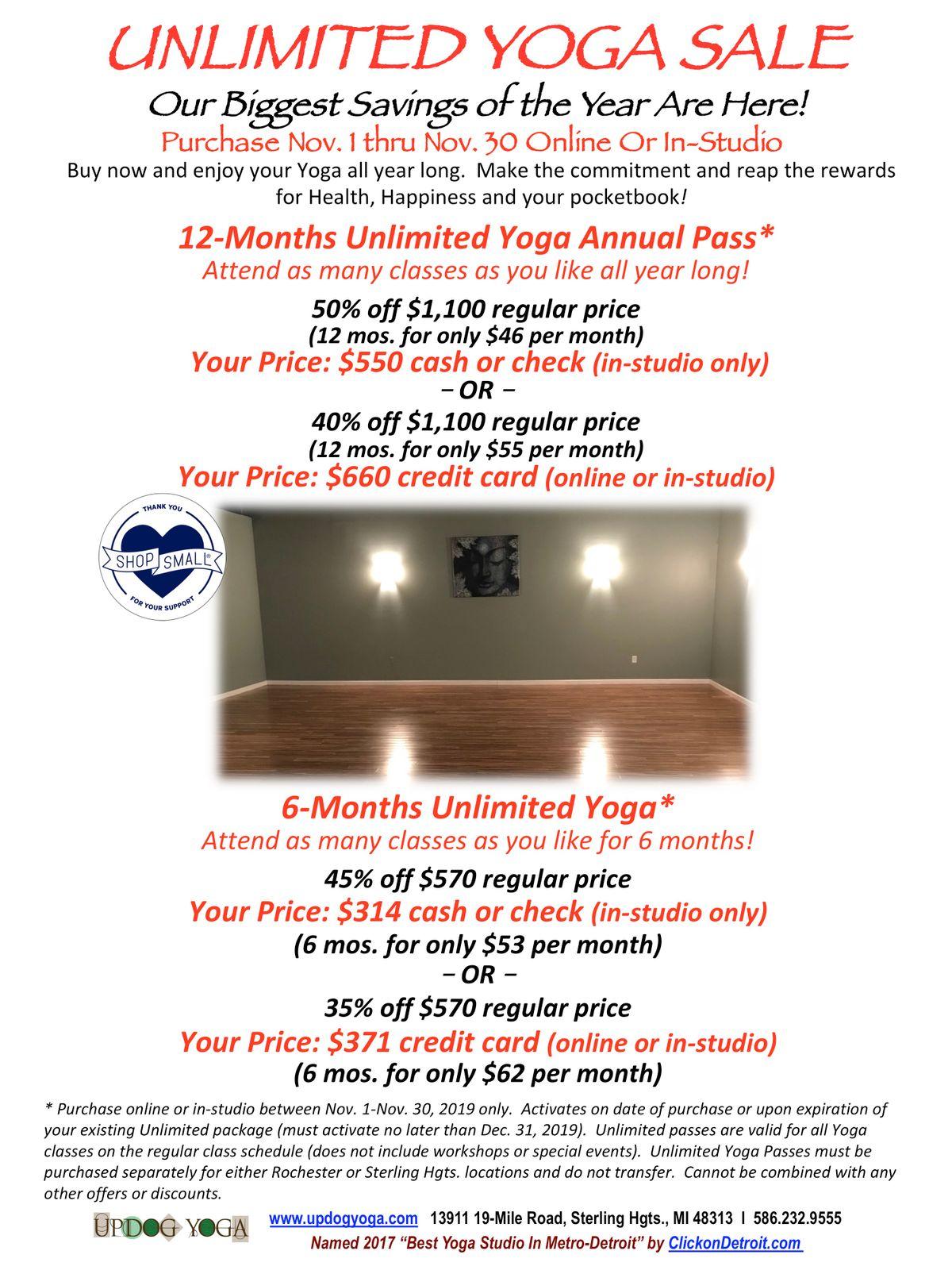 Unlimited Pass Savings 2019_UpDog East.jpg