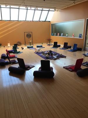 Practice Room Chakra Workshop.jpg
