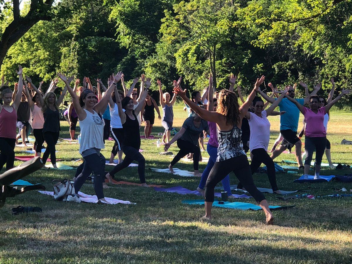 Yoga At Roch Park3_071918.jpg