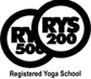 registered yoga school.png