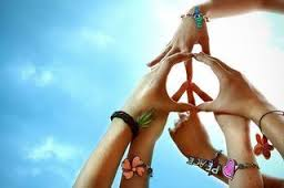 Peace Hands.jpg