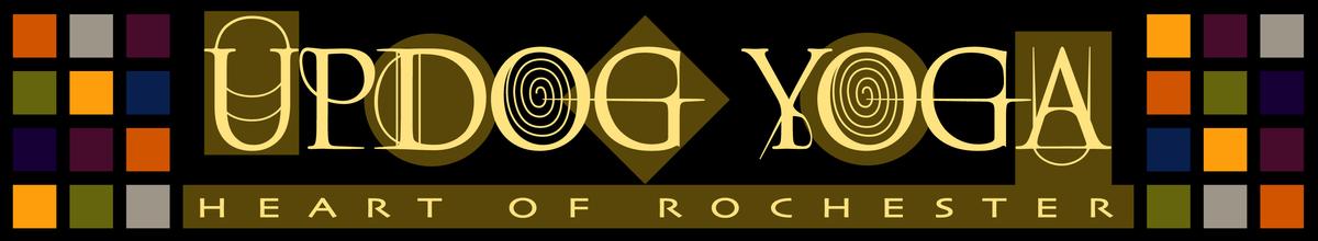 updog_logo.png